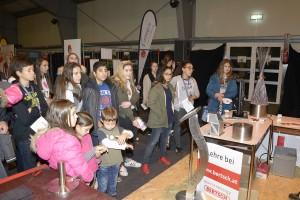 Lehrlingsmesse-im-Walgau-2016-AS (249)