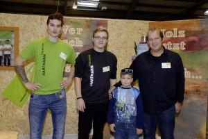 Lehrlingsmesse-im-Walgau-2016-AS (25)