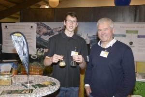 Lehrlingsmesse-im-Walgau-2016-AS (253)