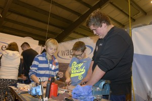 Lehrlingsmesse-im-Walgau-2016-AS (254)