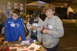 Lehrlingsmesse-im-Walgau-2016-AS (255)