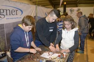 Lehrlingsmesse-im-Walgau-2016-AS (256)