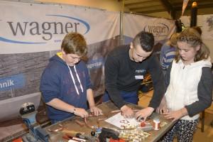 Lehrlingsmesse-im-Walgau-2016-AS (257)