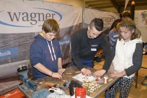 Lehrlingsmesse-im-Walgau-2016-AS (258)