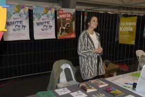 Lehrlingsmesse-im-Walgau-2016-AS (26)