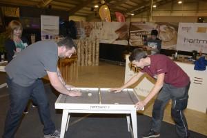Lehrlingsmesse-im-Walgau-2016-AS (260)