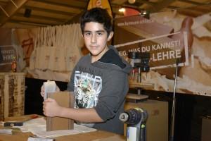 Lehrlingsmesse-im-Walgau-2016-AS (261)