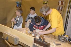 Lehrlingsmesse-im-Walgau-2016-AS (263)