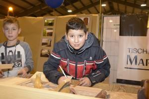 Lehrlingsmesse-im-Walgau-2016-AS (264)