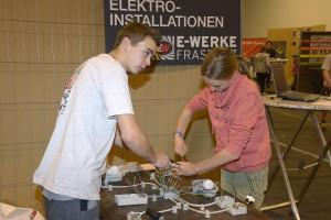 Lehrlingsmesse-im-Walgau-2016-AS (268)