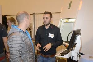 Lehrlingsmesse-im-Walgau-2016-AS (274)