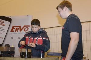 Lehrlingsmesse-im-Walgau-2016-AS (275)