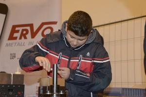 Lehrlingsmesse-im-Walgau-2016-AS (276)