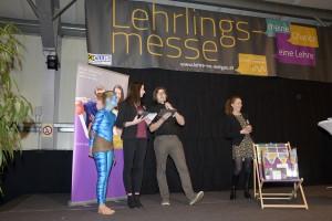 Lehrlingsmesse-im-Walgau-2016-AS (277)