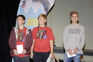 Lehrlingsmesse-im-Walgau-2016-AS (287)
