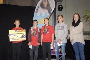 Lehrlingsmesse-im-Walgau-2016-AS (289)