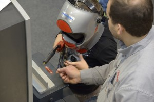 Lehrlingsmesse-im-Walgau-2016-AS (295)