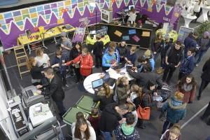Lehrlingsmesse-im-Walgau-2016-AS (298)