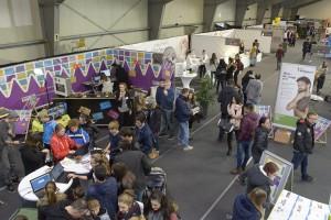 Lehrlingsmesse-im-Walgau-2016-AS (299)