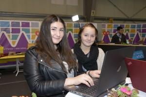 Lehrlingsmesse-im-Walgau-2016-AS (3)