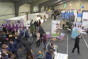 Lehrlingsmesse-im-Walgau-2016-AS (300)