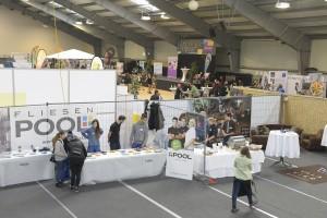 Lehrlingsmesse-im-Walgau-2016-AS (301)
