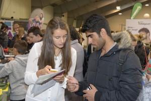 Lehrlingsmesse-im-Walgau-2016-AS (302)