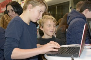 Lehrlingsmesse-im-Walgau-2016-AS (304)