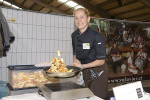 Lehrlingsmesse-im-Walgau-2016-AS (306)