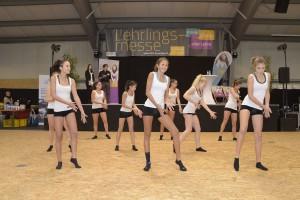 Lehrlingsmesse-im-Walgau-2016-AS (310)