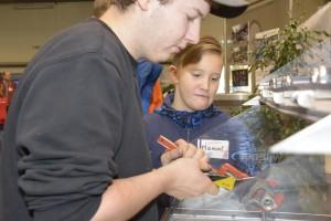 Lehrlingsmesse-im-Walgau-2016-AS (312)