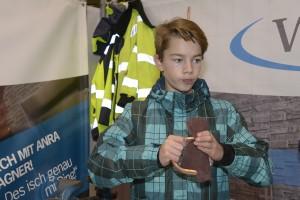 Lehrlingsmesse-im-Walgau-2016-AS (315)