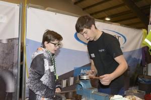Lehrlingsmesse-im-Walgau-2016-AS (316)