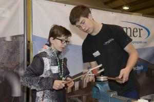 Lehrlingsmesse-im-Walgau-2016-AS (317)