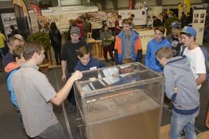 Lehrlingsmesse-im-Walgau-2016-AS (318)