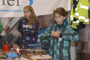 Lehrlingsmesse-im-Walgau-2016-AS (319)