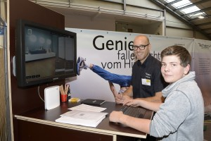 Lehrlingsmesse-im-Walgau-2016-AS (32)