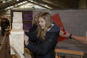 Lehrlingsmesse-im-Walgau-2016-AS (320)