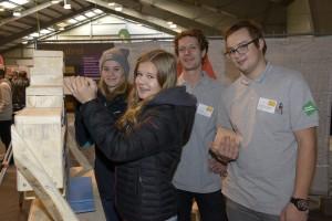Lehrlingsmesse-im-Walgau-2016-AS (321)
