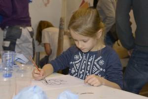 Lehrlingsmesse-im-Walgau-2016-AS (323)