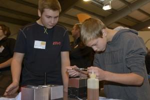 Lehrlingsmesse-im-Walgau-2016-AS (325)