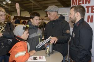 Lehrlingsmesse-im-Walgau-2016-AS (326)