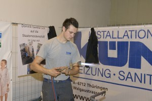 Lehrlingsmesse-im-Walgau-2016-AS (328)