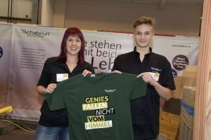 Lehrlingsmesse-im-Walgau-2016-AS (33)