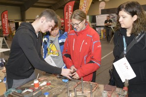 Lehrlingsmesse-im-Walgau-2016-AS (335)