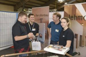 Lehrlingsmesse-im-Walgau-2016-AS (336)