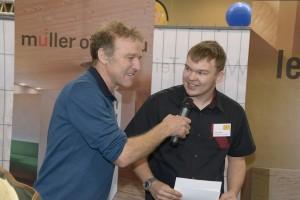 Lehrlingsmesse-im-Walgau-2016-AS (338)