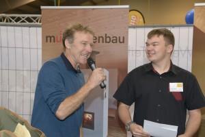 Lehrlingsmesse-im-Walgau-2016-AS (339)