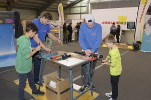 Lehrlingsmesse-im-Walgau-2016-AS (342)