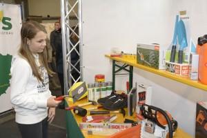 Lehrlingsmesse-im-Walgau-2016-AS (348)